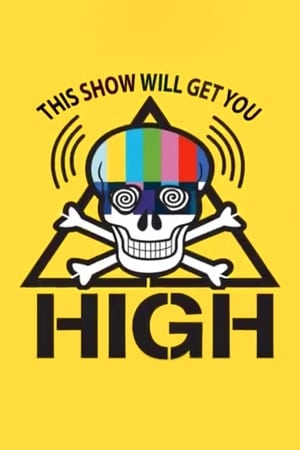 This Show Will Get You High-Jessica Williams