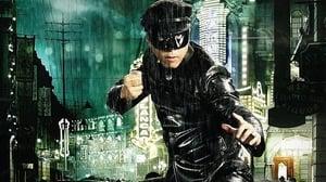 La leyenda del Puño: El retorno de Chen Zhen / La Leyenda de los Puños de Fuego