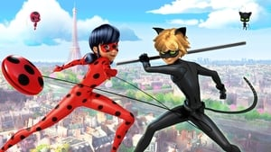 Miraculous: Tales of Ladybug and Cat Noir Season 3