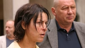 Pitbull (2005) film online