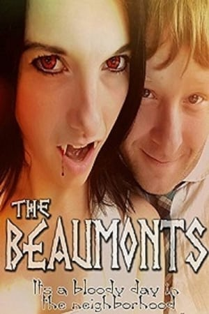 The Beaumonts (2018)