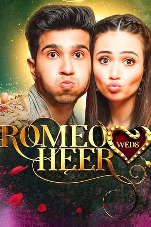 Romeo Weds Heer