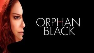 poster Orphan Black