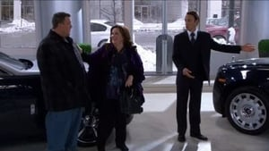 Mike & Molly: 4×9