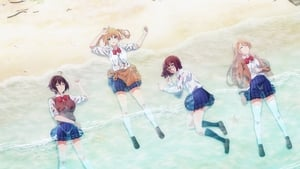 Sounan Desu ka? Subtitle Indonesia