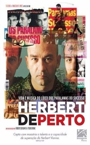 Herbert de Perto (2009)