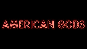 American Gods Images Gallery