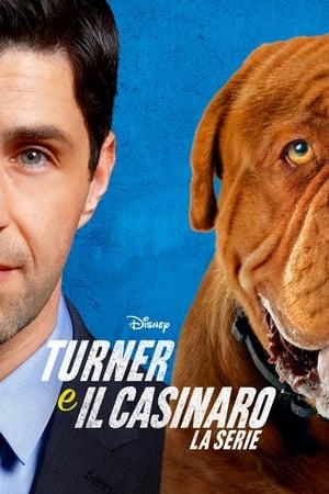 Image Turner e il casinaro - La serie