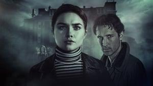 Malevolent (2018)