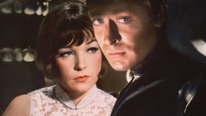 Gambit (1966) Hollywood Full Movie Watch Online Free Download HD