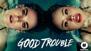 Good Trouble Season 3 Episode 9