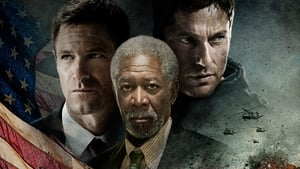 Olympus Has Fallen 2013 HD Watch and Download