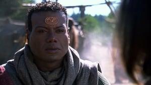 Watch S10E17 - Stargate SG-1 Online