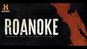 مشاهدة فيلم Roanoke: Search for the Lost Colony 2015 مترجم أون لاين بجودة عالية