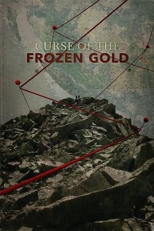 Image Curse of the Frozen Gold