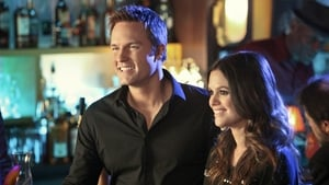 Hart of Dixie Season 1 Episode 19