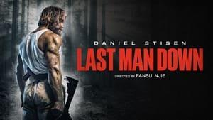 Last Man Down 2021