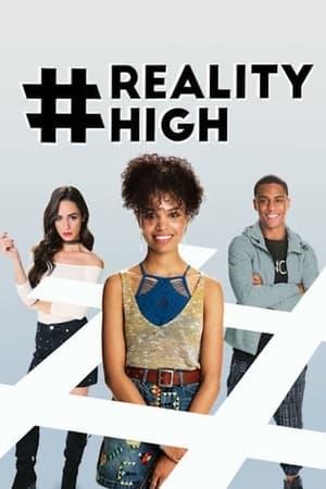 #realityhigh-Azwaad Movie Database
