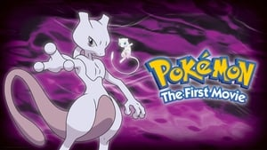Pokémon: The First Movie - Mewtwo Strikes Back Images Gallery