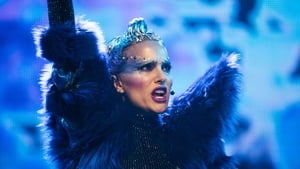 Vox Lux (2018) Watch Online Free