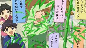 12-sai.: Chicchana Mune no Tokimeki: 1×10