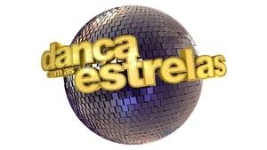 series from 2013-2018: Dança com as Estrelas