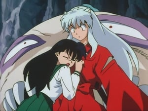 InuYasha: Temporada 1 Episodio 37