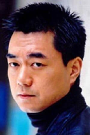 Dong Yong isXuyou / Xun You