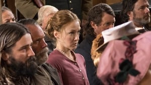 Hell on Wheels: 4×12