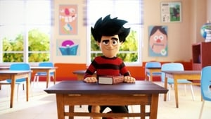 series from 2017-2017: Dennis & Gnasher Unleashed!