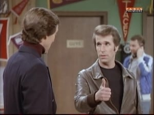 Happy Days: 6×25