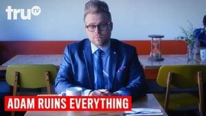 Adam Ruins Everything: 1×12
