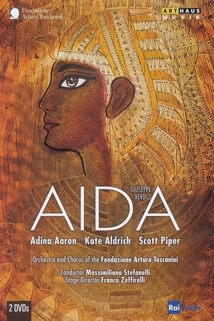 Aida (2001)