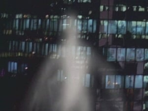 Expediente X: Temporada 1, Capitulo 9