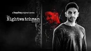 مسلسل The Nightwatchman 2019