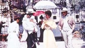 Italian movie from 1974: The Murri Affair