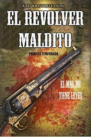 El Revolver Maldito