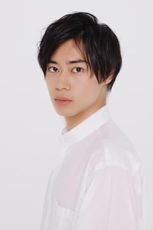 Junki Tozuka is