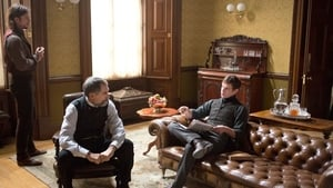 Penny Dreadful: Temporada 1 Episódio 4