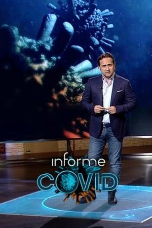 Horizonte: Informe Covid