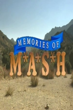 Play Memories Of M*A*S*H