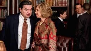 The Good Wife Season 6 Episode 18