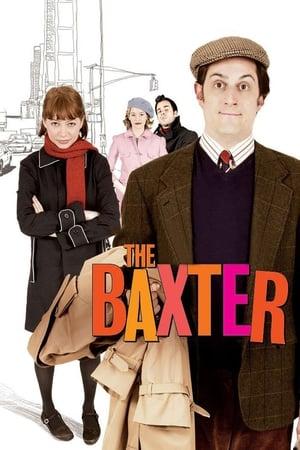 The Baxter-Elizabeth Banks