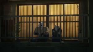 Beastars 2 Episódio 10