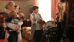 Once Upon a Time: 4×7