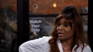 Watch S13E17 - The Real Housewives of Atlanta Online