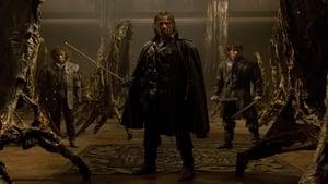 Solomon Kane – O Caçador de Demônios – Online HD