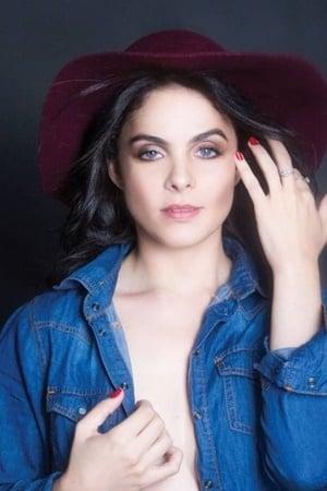 Renata Ricci
