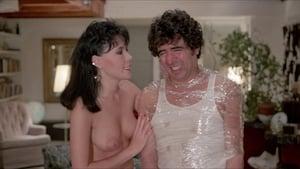 Babyface 2 (1986)