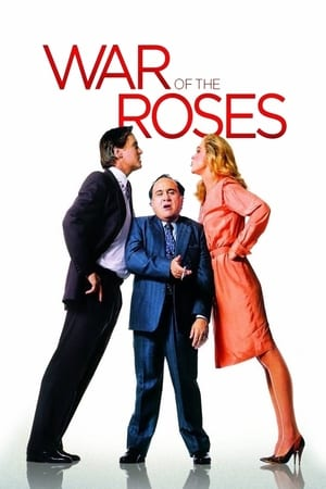 War Roses 1989 Full Movie Subtitle Indonesia